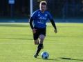 Nõmme Kalju FC III - Tallinna FC Castovanni Eagles (III.N)(11.10.15)-8073