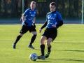 Nõmme Kalju FC III - Tallinna FC Castovanni Eagles (III.N)(11.10.15)-8078