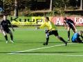 Nõmme Kalju FC III - Tallinna FC Castovanni Eagles (III.N)(11.10.15)-8085