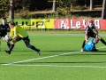 Nõmme Kalju FC III - Tallinna FC Castovanni Eagles (III.N)(11.10.15)-8086