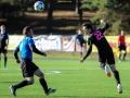 Nõmme Kalju FC III - Tallinna FC Castovanni Eagles (III.N)(11.10.15)-8095