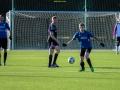 Nõmme Kalju FC III - Tallinna FC Castovanni Eagles (III.N)(11.10.15)-8100