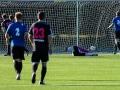 Nõmme Kalju FC III - Tallinna FC Castovanni Eagles (III.N)(11.10.15)-8107