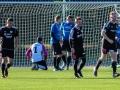 Nõmme Kalju FC III - Tallinna FC Castovanni Eagles (III.N)(11.10.15)-8115
