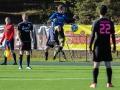 Nõmme Kalju FC III - Tallinna FC Castovanni Eagles (III.N)(11.10.15)-8133