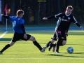 Nõmme Kalju FC III - Tallinna FC Castovanni Eagles (III.N)(11.10.15)-8146