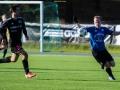 Nõmme Kalju FC III - Tallinna FC Castovanni Eagles (III.N)(11.10.15)-8160