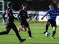 Nõmme Kalju FC III - Tallinna FC Castovanni Eagles (III.N)(11.10.15)-8161