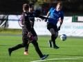 Nõmme Kalju FC III - Tallinna FC Castovanni Eagles (III.N)(11.10.15)-8162