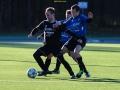 Nõmme Kalju FC III - Tallinna FC Castovanni Eagles (III.N)(11.10.15)-8173