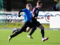 Nõmme Kalju FC III - Tallinna FC Castovanni Eagles (III.N)(11.10.15)-8178