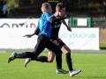 Nõmme Kalju FC III - Tallinna FC Castovanni Eagles (III.N)(11.10.15)-8179