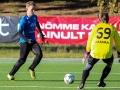 Nõmme Kalju FC III - Tallinna FC Castovanni Eagles (III.N)(11.10.15)-8189