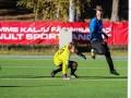 Nõmme Kalju FC III - Tallinna FC Castovanni Eagles (III.N)(11.10.15)-8191