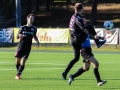 Nõmme Kalju FC III - Tallinna FC Castovanni Eagles (III.N)(11.10.15)-8203