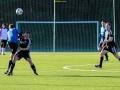 Nõmme Kalju FC III - Tallinna FC Castovanni Eagles (III.N)(11.10.15)-8208
