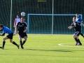 Nõmme Kalju FC III - Tallinna FC Castovanni Eagles (III.N)(11.10.15)-8209