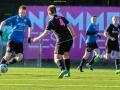 Nõmme Kalju FC III - Tallinna FC Castovanni Eagles (III.N)(11.10.15)-8217