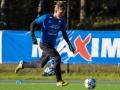 Nõmme Kalju FC III - Tallinna FC Castovanni Eagles (III.N)(11.10.15)-8226