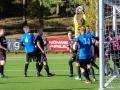 Nõmme Kalju FC III - Tallinna FC Castovanni Eagles (III.N)(11.10.15)-8235