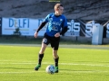 Nõmme Kalju FC III - Tallinna FC Castovanni Eagles (III.N)(11.10.15)-8245