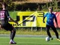 Nõmme Kalju FC III - Tallinna FC Castovanni Eagles (III.N)(11.10.15)-8248
