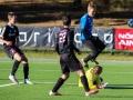 Nõmme Kalju FC III - Tallinna FC Castovanni Eagles (III.N)(11.10.15)-8261