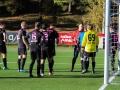 Nõmme Kalju FC III - Tallinna FC Castovanni Eagles (III.N)(11.10.15)-8266