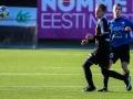 Nõmme Kalju FC III - Tallinna FC Castovanni Eagles (III.N)(11.10.15)-8275