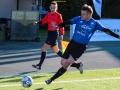 Nõmme Kalju FC III - Tallinna FC Castovanni Eagles (III.N)(11.10.15)-8279