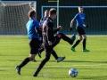 Nõmme Kalju FC III - Tallinna FC Castovanni Eagles (III.N)(11.10.15)-8284