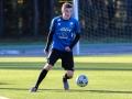 Nõmme Kalju FC III - Tallinna FC Castovanni Eagles (III.N)(11.10.15)-8295
