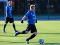 Nõmme Kalju FC III - Tallinna FC Castovanni Eagles (III.N)(11.10.15)-8298