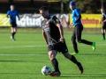 Nõmme Kalju FC III - Tallinna FC Castovanni Eagles (III.N)(11.10.15)-8306