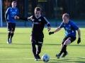 Nõmme Kalju FC III - Tallinna FC Castovanni Eagles (III.N)(11.10.15)-8308