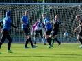 Nõmme Kalju FC III - Tallinna FC Castovanni Eagles (III.N)(11.10.15)-8326