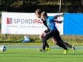 Nõmme Kalju FC III - Tallinna FC Castovanni Eagles (III.N)(11.10.15)-8350