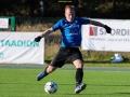 Nõmme Kalju FC III - Tallinna FC Castovanni Eagles (III.N)(11.10.15)-8358