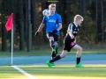 Nõmme Kalju FC III - Tallinna FC Castovanni Eagles (III.N)(11.10.15)-8384