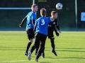 Nõmme Kalju FC III - Tallinna FC Castovanni Eagles (III.N)(11.10.15)-8394