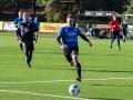 Nõmme Kalju FC III - Tallinna FC Castovanni Eagles (III.N)(11.10.15)-8440