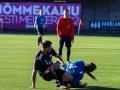 Nõmme Kalju FC III - Tallinna FC Castovanni Eagles (III.N)(11.10.15)-8444