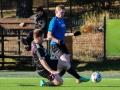 Nõmme Kalju FC III - Tallinna FC Castovanni Eagles (III.N)(11.10.15)-8465