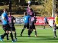 Nõmme Kalju FC III - Tallinna FC Castovanni Eagles (III.N)(11.10.15)-8469