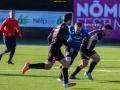 Nõmme Kalju FC III - Tallinna FC Castovanni Eagles (III.N)(11.10.15)-8483