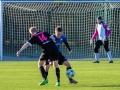 Nõmme Kalju FC III - Tallinna FC Castovanni Eagles (III.N)(11.10.15)-8491