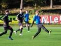 Nõmme Kalju FC III - Tallinna FC Castovanni Eagles (III.N)(11.10.15)-8510