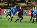 Nõmme Kalju FC III - Tallinna FC Castovanni Eagles (III.N)(11.10.15)-8522