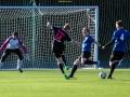 Nõmme Kalju FC III - Tallinna FC Castovanni Eagles (III.N)(11.10.15)-8525