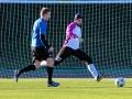 Nõmme Kalju FC III - Tallinna FC Castovanni Eagles (III.N)(11.10.15)-8530